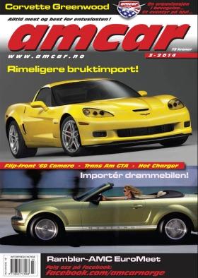 Amcar_03_2014_Page1-MagazineCoverList.jpg