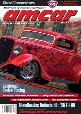 Amcar_10_2014_Page1-MagazineCoverList.jpg