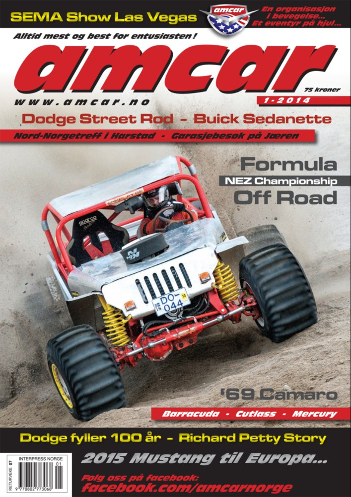 Amcar_1_2014_Page-1-MagazineCover.jpg