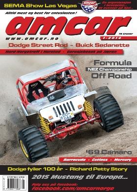 Amcar_1_2014_Page-1-MagazineCoverList.jpg