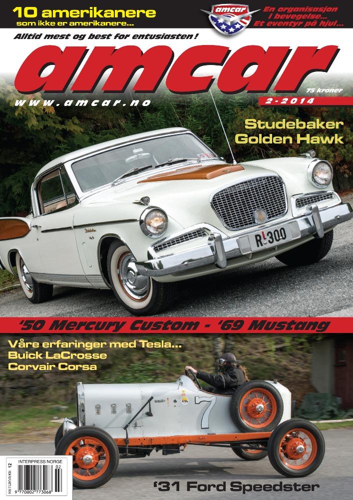Amcar_2_2014_Page1-MagazineCover.jpg