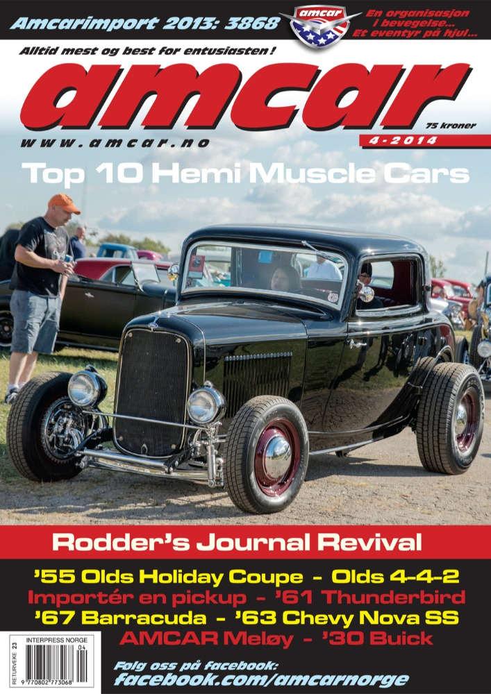 Amcar_4_2014_Page-1-MagazineCover.jpg