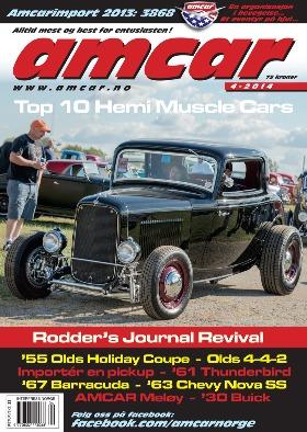 Amcar_4_2014_Page-1-MagazineCoverList.jpg