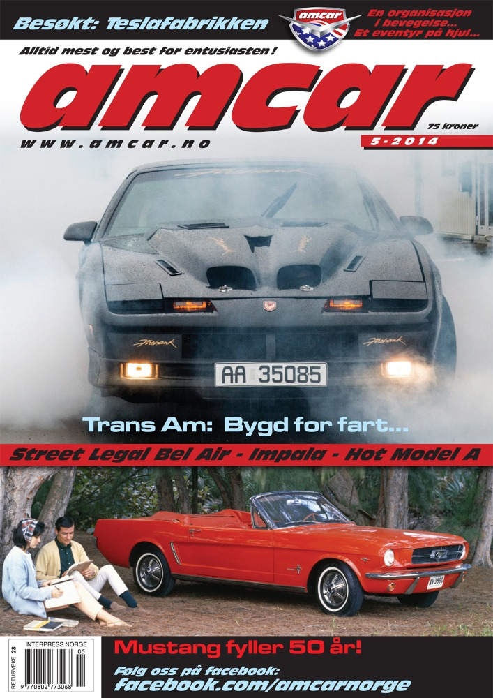 Amcar_5_2014_Page1-MagazineCover.jpg