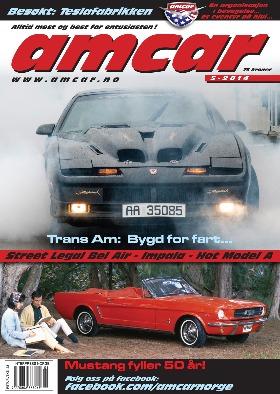 Amcar_5_2014_Page1-MagazineCoverList.jpg