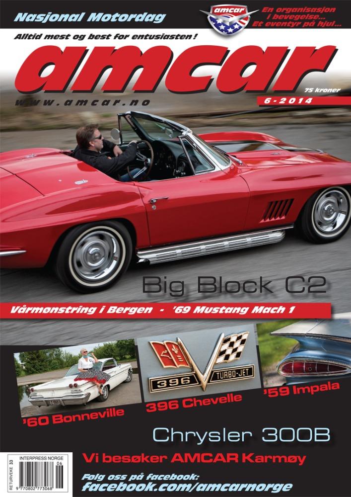 Amcar_6_2014_Page1-MagazineCover.jpg