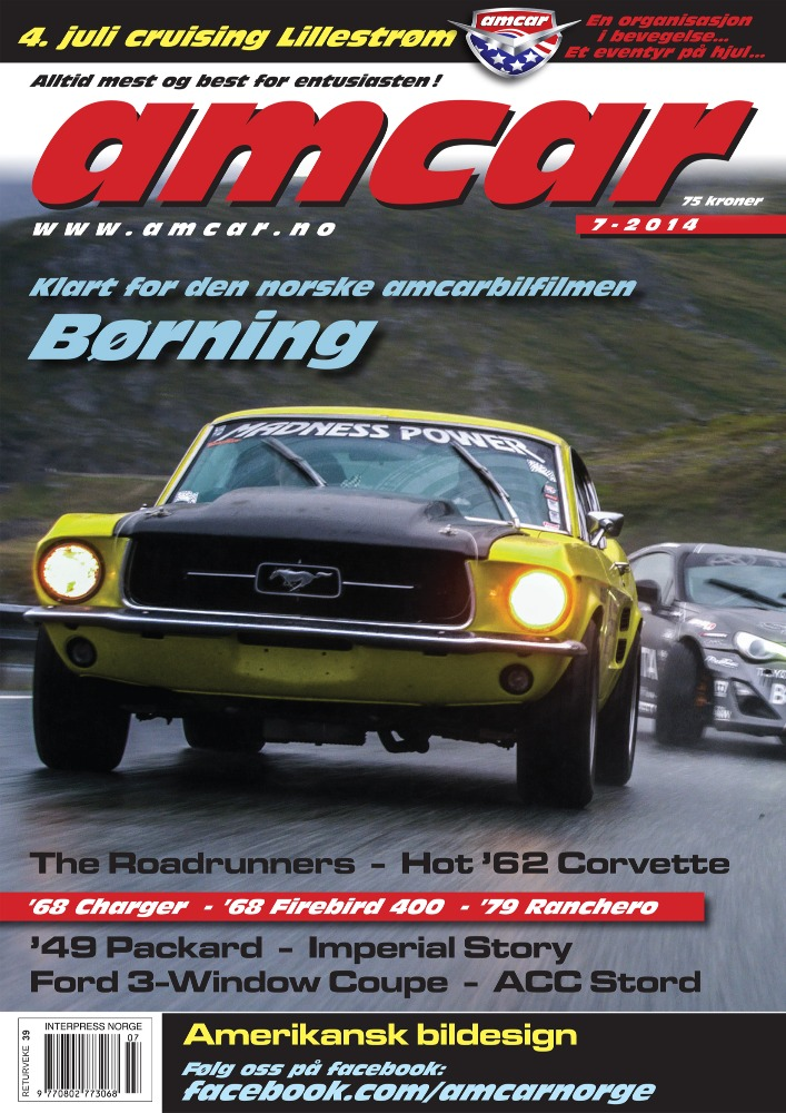 Amcar_7_2014_Page1-MagazineCover.jpg