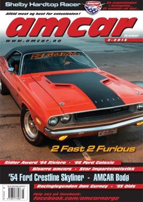 Amcar_3_2015_Page1-MagazineCoverList.jpg