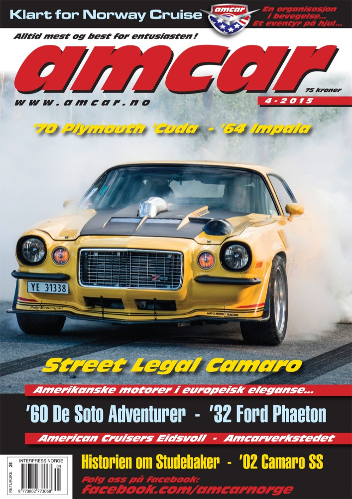 Amcar_4_2015_Page1-MagazineCover.jpg