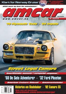 Amcar_4_2015_Page1-MagazineCoverList.jpg