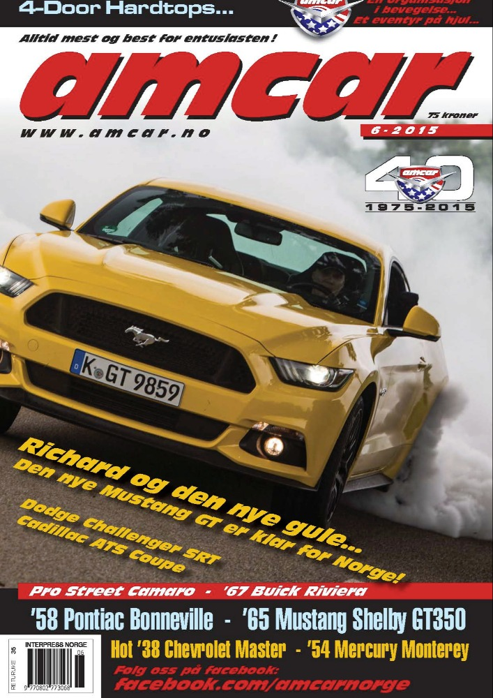 Amcar_6_2015_s1-MagazineCover.jpg
