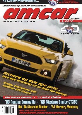 Amcar_6_2015_s1-MagazineCoverList.jpg