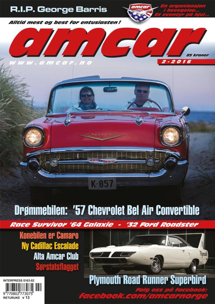 Amcar_2_forside-MagazineCover.jpg
