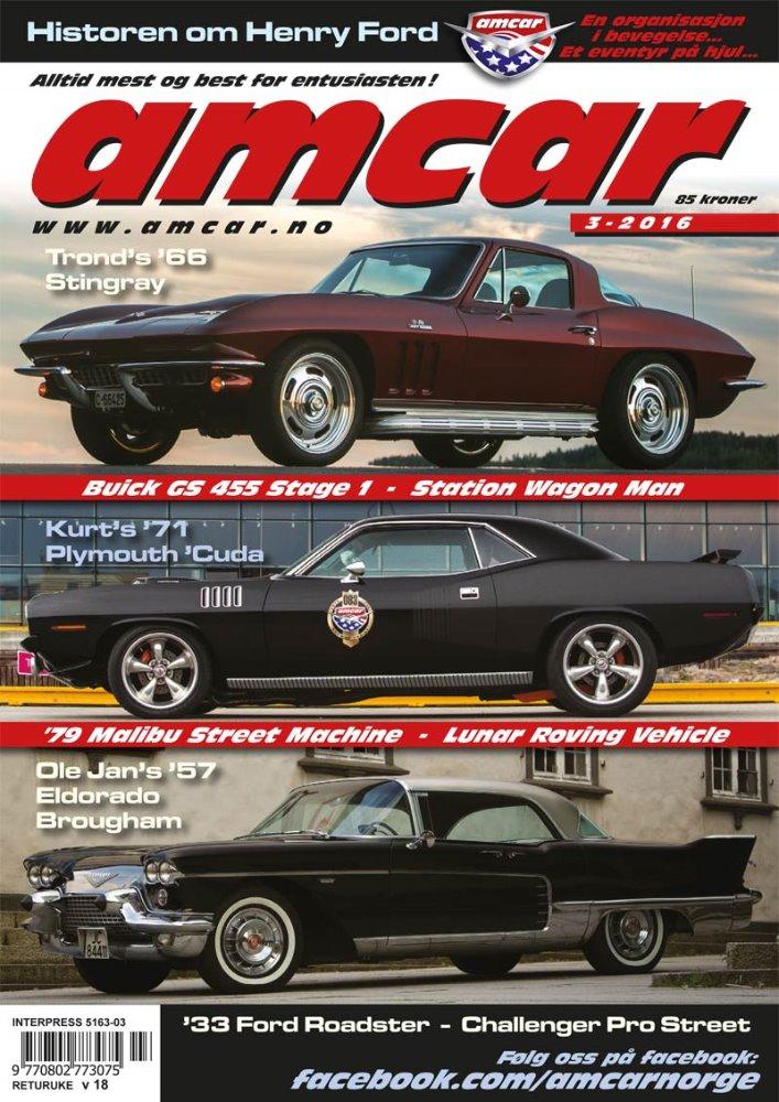 Amcar_3_side1-MagazineCover.jpg