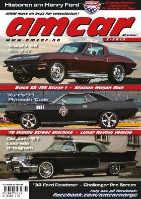 Amcar_3_side1-MagazineCoverList.jpg