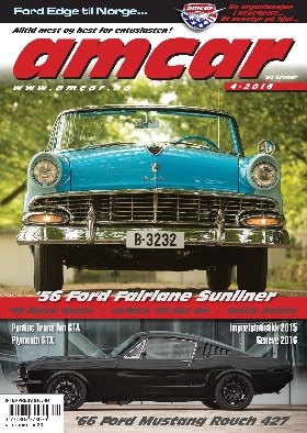 Amcar_4_2016_Page1-MagazineCoverList.jpg