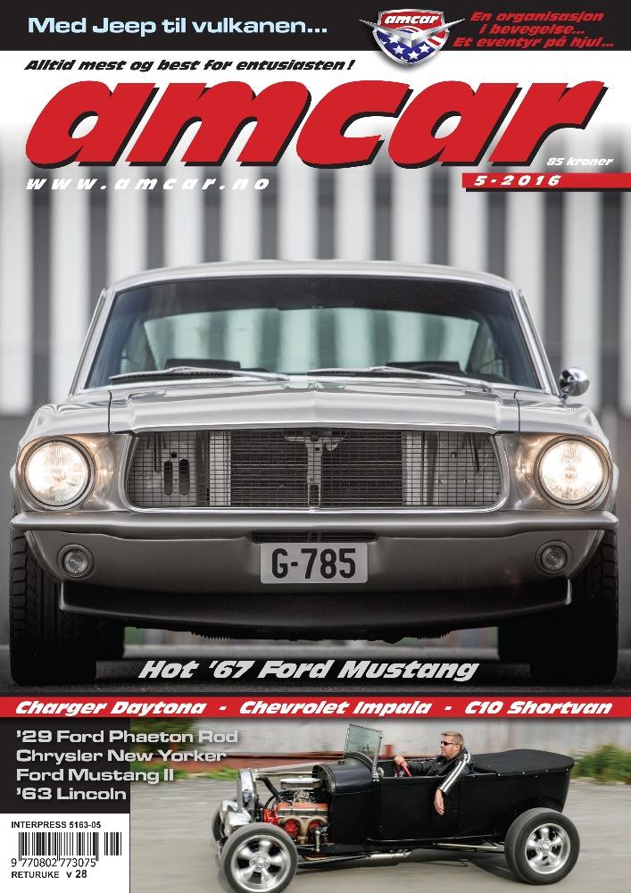 Amcar_5_2016_Page1-MagazineCover.jpg