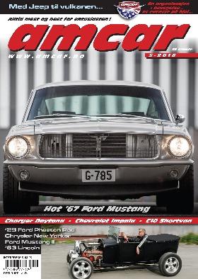 Amcar_5_2016_Page1-MagazineCoverList.jpg