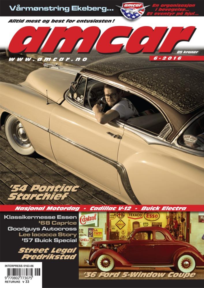 Amcar_6_2016_Page1-MagazineCover.jpg