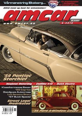 Amcar_6_2016_Page1-MagazineCoverList.jpg