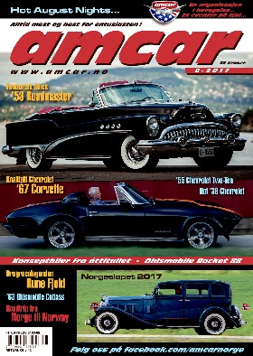 0817Page1-MagazineCoverList.jpg