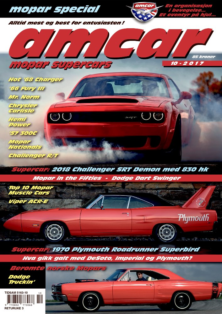 Amcar_10_2017_Page1-MagazineCover.jpg