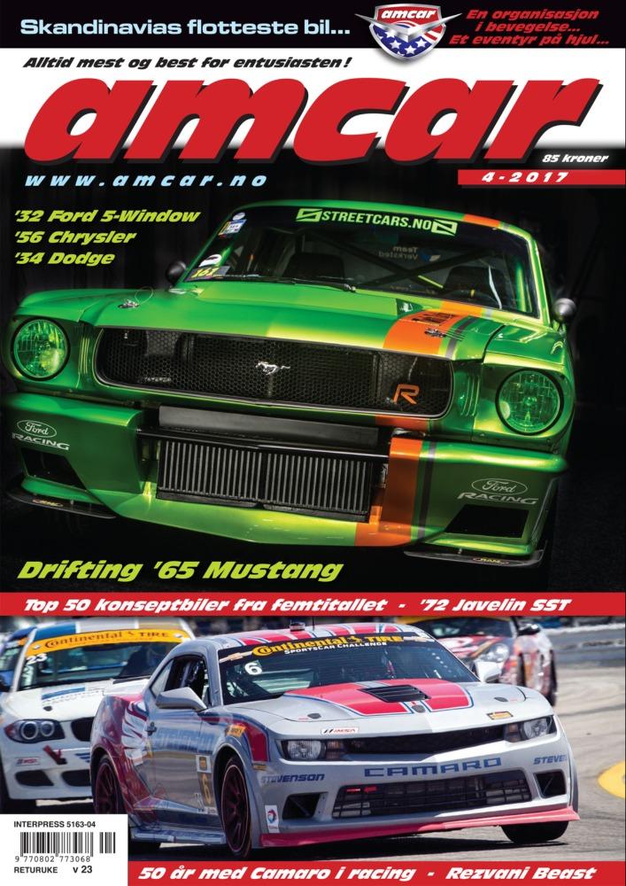 Amcar_4_2017_Page1-MagazineCover.jpg