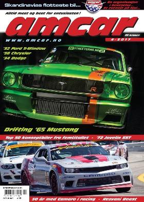 Amcar_4_2017_Page1-MagazineCoverList.jpg