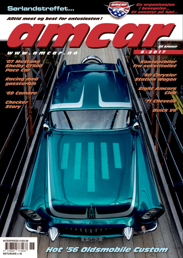 Amcar_6_2017_Page1-MagazineCover.jpg