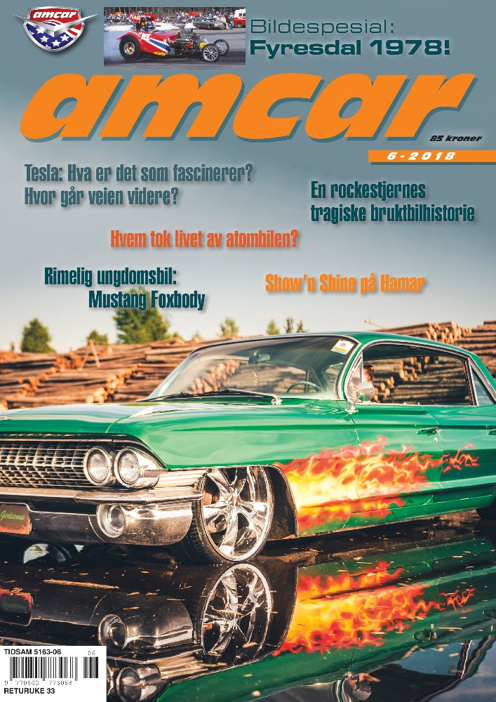 Amcar_06_18_Page1-MagazineCover.jpg
