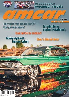 Amcar_06_18_Page1-MagazineCoverList.jpg