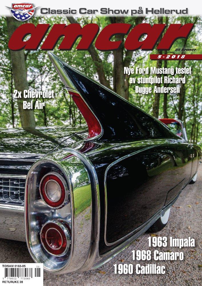 Amcar_518_Page1-MagazineCover.jpg