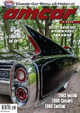 Amcar_518_Page1-MagazineCoverList.jpg