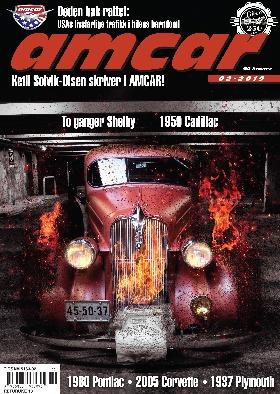 Amcar+2_19_Page1-MagazineCoverList.jpg