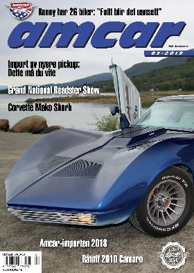 Amcar_03_19_Page1-MagazineCoverList.jpg
