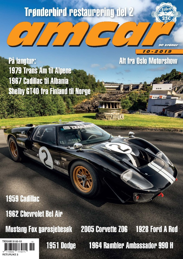 Amcar_1019-MagazineCover.jpg