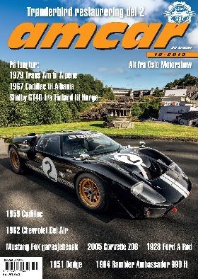 Amcar_1019-MagazineCoverList.jpg
