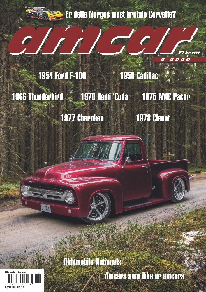 0220Page1_Forside-MagazineCover.jpg