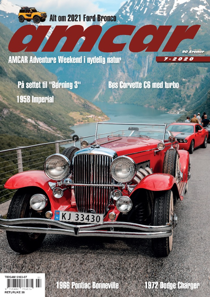 0720Page1_Forside-MagazineCover.jpg