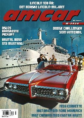 1020Page1_Forside-MagazineCoverList.jpg