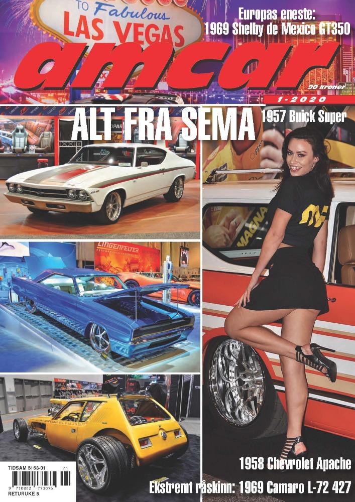 Amcar_0120-MagazineCover.jpg