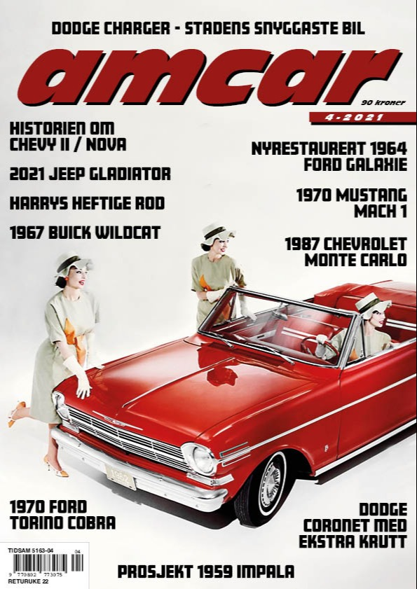 0421Page1_Forside-MagazineCover.jpg