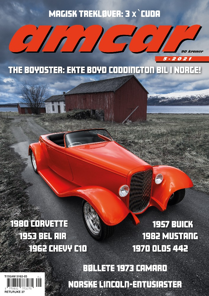 0521Page1_Forside-MagazineCover.jpg