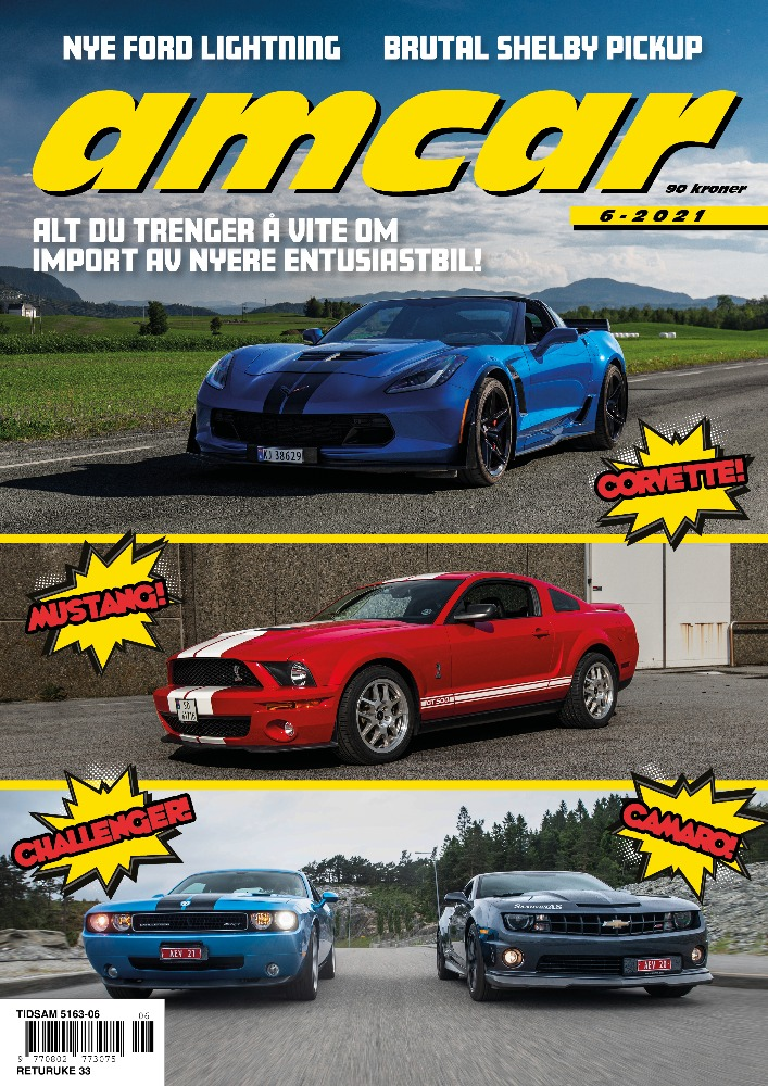 061Page1_Forside-MagazineCover.jpg