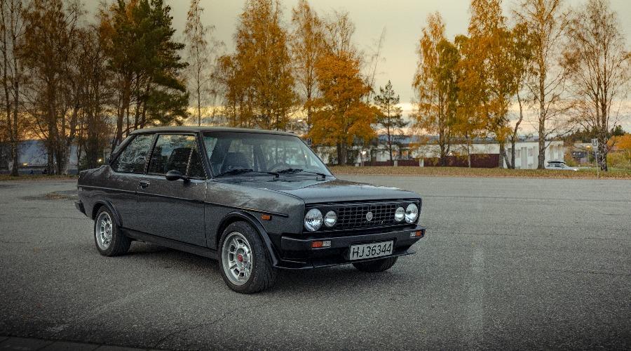 Fiat131_Thumbnail-listebilde.jpg