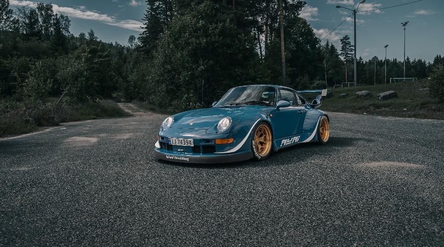 Porsche_911_RWB_Thumbnail-listebilde.jpg