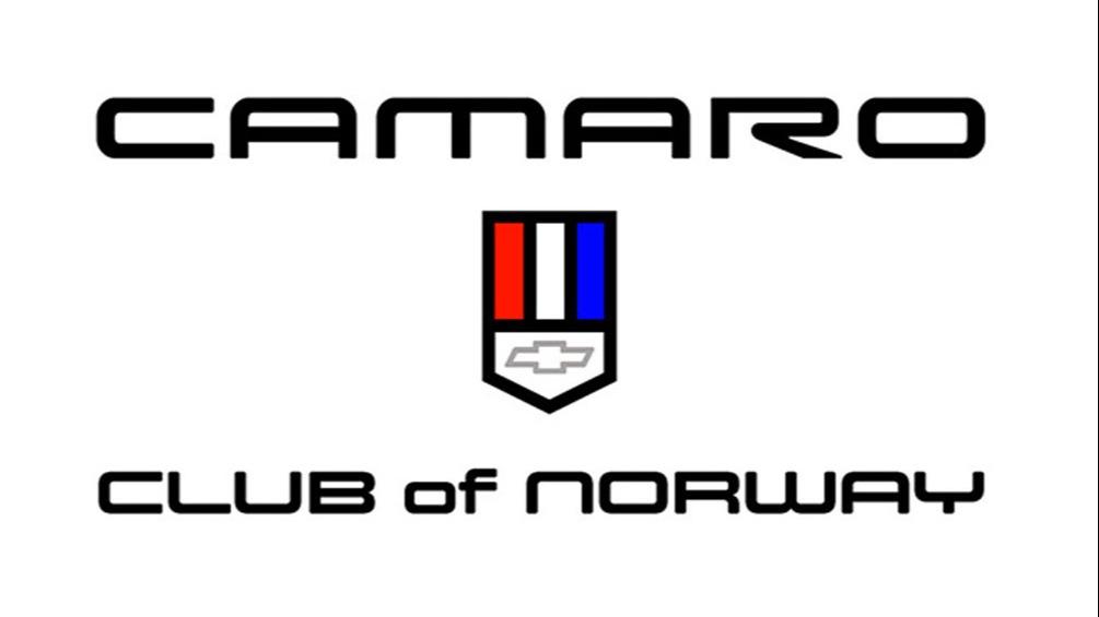 CamaroClubOfNorway_banner-Fullskjerm.jpg