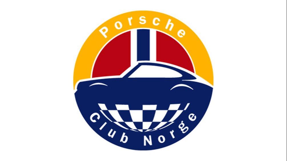 Porscheclubnorge_banner-Fullskjerm.jpg