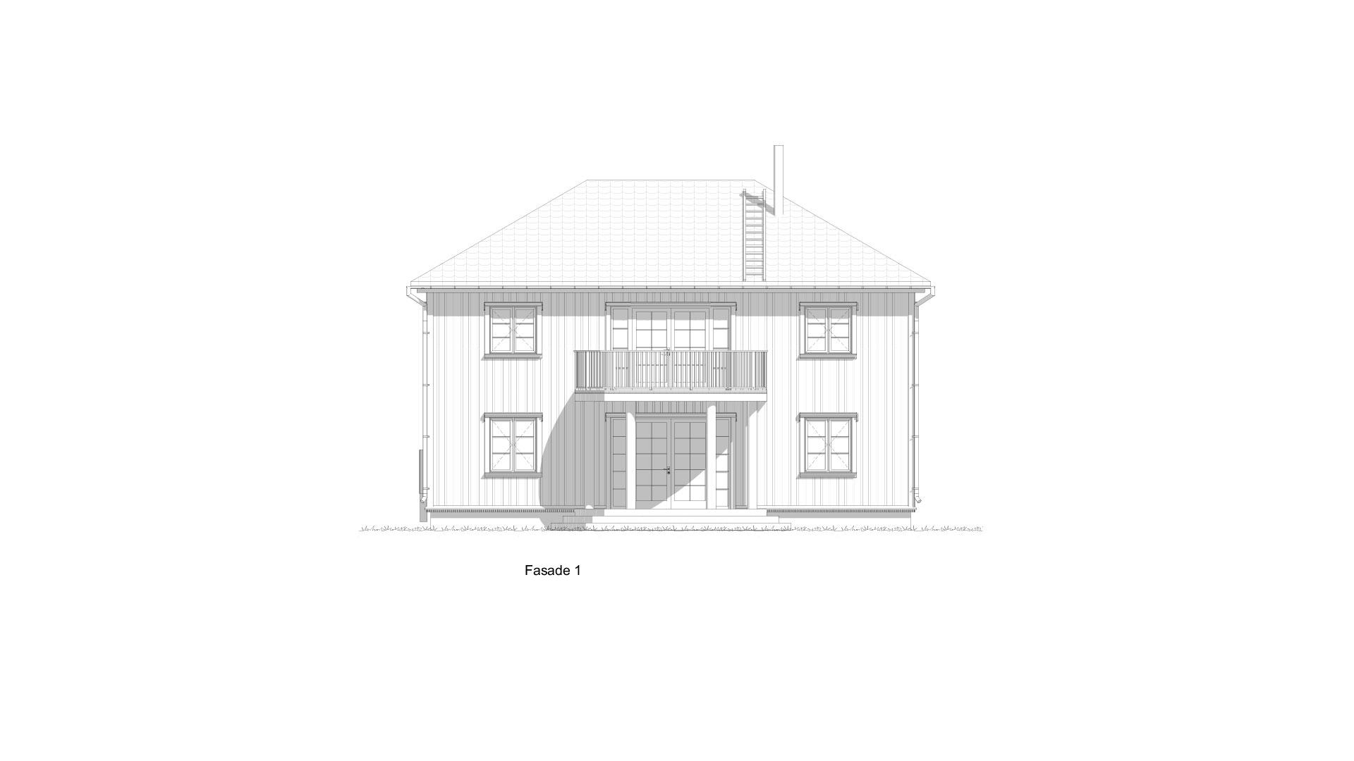 Arv17_fasade1.jpg