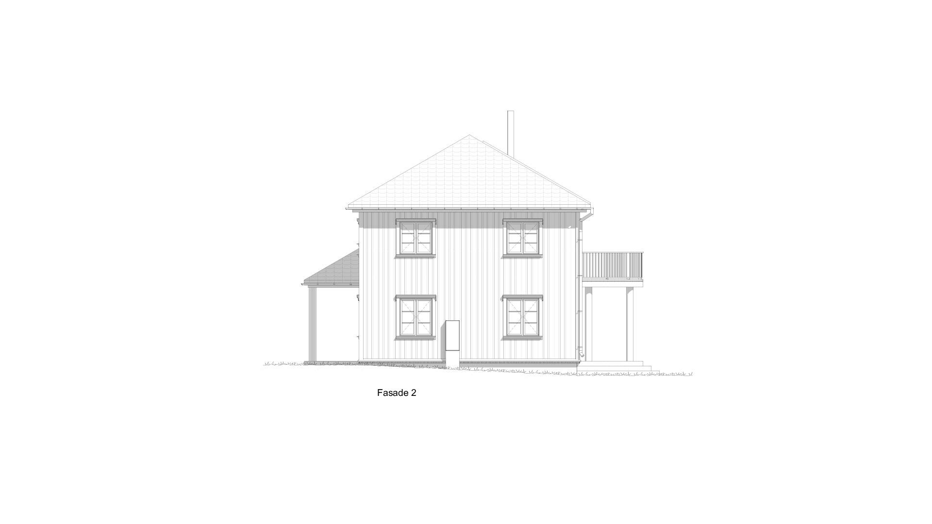 Arv17_fasade2.jpg